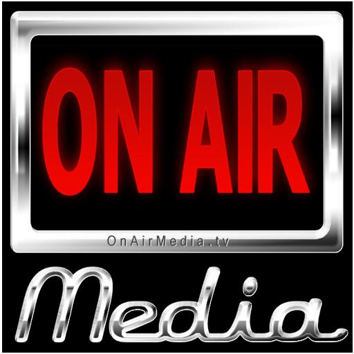 On Air Media